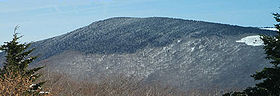 Mount Rogers - Winter.jpg