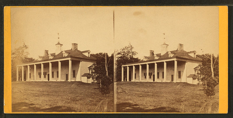 File:Mount Vernon, Virginia, from Robert N. Dennis collection of stereoscopic views 2.jpg
