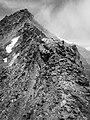Mountain (44324326).jpeg