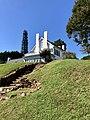 Mountain View, Morganton, NC (49010514187).jpg