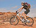 Mountain biker 03.jpg