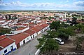 Mourão - Portugal (36304592854).jpg
