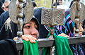 Mourning of Muharram in cities and villages of Iran-342 16 (97).jpg