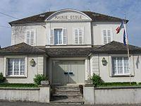Mousseaux-lès-Bray mairie.jpg