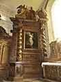 Moutier-d'Ahun abbaye retable (1).jpg