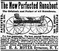 Moyers-autos 1887 carriage.jpg
