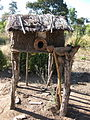 Mozambique chicken coop 2.jpg