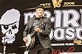 Mr. Irish Bastard Rockharz 2019 08.jpg