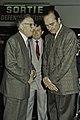 Mr JACQUES CHIRAC au SIA 1990-76-cliche Jean Weber (33740161843).jpg