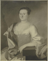 Mrs. John Greenleaf (Priscilla Brown) Joseph Blackburn.png