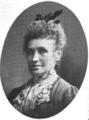 Mrs. W. W. Stickney.png