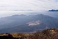 Mt.Kuraki 03.jpg