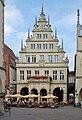 Muenster-100725-16062-Stadtweinhaus.jpg