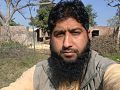 Muhammad Asim.jpg