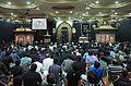 Muharram mourning, Hussainia TZ-edit1.jpg