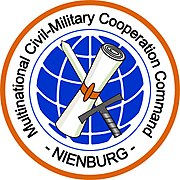 Mulitinational Civil-Military Cooperation Command.jpg