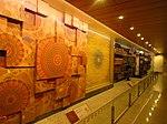 MumbaiAirportMuseum-August2016 (4).jpg