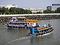 Mumbai Harbour 02 (5355933347).jpg