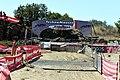 Mundial de Enduro em Castelo Branco DSC 5896 (36141594885).jpg