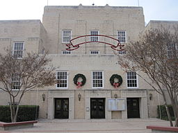 Municipal Building at Temple, TX IMG 2374.JPG