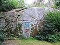 Munkedal Torreby monument IMG 9067 fmr ID 10154501200001.JPG