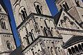 Munster Basilica, Bonn, Germany (6343779064).jpg