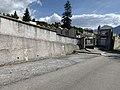 Mur du cimetière d'Embrun.jpg