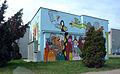 Mural art Prague 10 Czech Republic.JPG