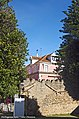 Muralhas de Castelo Branco - Portugal (50168538558).jpg