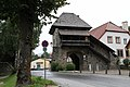 Murau Friesacher Tor 2 2012-08-11.jpg