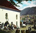Murhvelvingen, Bergen.jpg