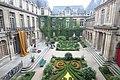 Musée Carnavalet à Paris le 30 septembre 2016 - 30.jpg