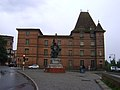 Musée Ingres 1.jpg