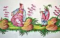 Musée Sainte-Menehould Décor Islettes Chinois 2 29112014.jpg