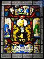 Musée historique de Strasbourg-Vitrail-Corporation de la Lanterne.jpg