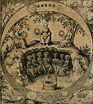 Musaeum hermeticum-Emblem A050.jpg