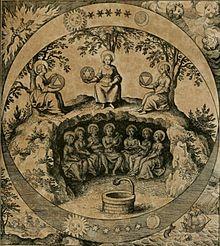 alchemy wikiquote