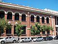 Museo de Arte Moderno (ex fábrica de tabaco 43) III.JPG