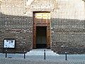 Museo della città di Rimini 01.jpg