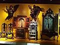 Museu Nacional, Rio de Janeiro Exhibit Picture March 4, 2011 - 2.jpg