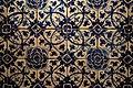 Museu Nacional do Azulejo (43981128214).jpg