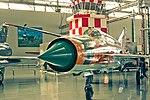 Museu TAM Aviação (19318111862).jpg