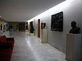 Museu de Belles Arts de València, sala d'escultures.jpg