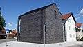 Museum Penzberg (35219038124).jpg