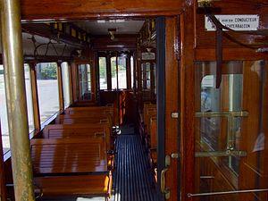 Museum tram 41 p3.JPG
