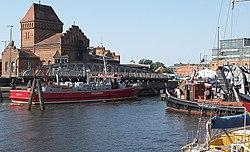 Museumshafen Lubeck Titan.jpg