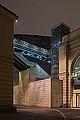 Museumsquartier Wien, Vorweihnachtsstimmung 2014 HDR - 5489.jpg