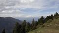 Mushkpuri peak.png