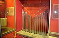 Musical Tubes - Popular Science Gallery - BITM - Calcutta 2000 033.JPG