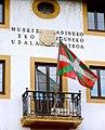 Muskiz - Centro de Día de Muskiz 3.jpg